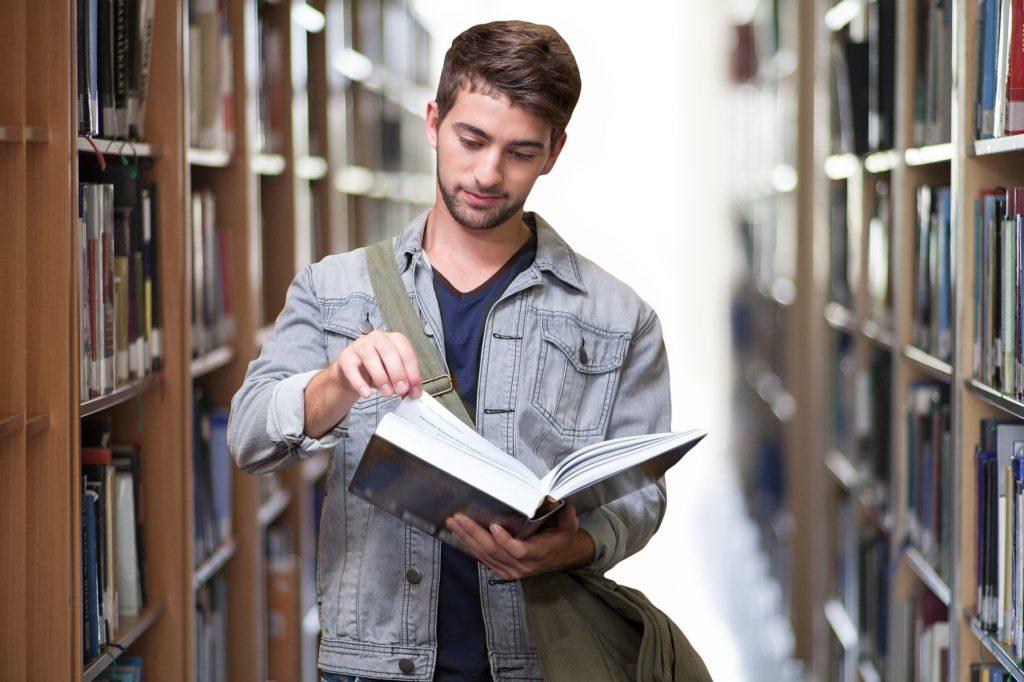 学生でもできるネット副業とは?学生におすすめの副業5選