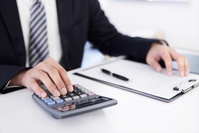 個人事業主の節税3ポイント!わかりやすく解説
