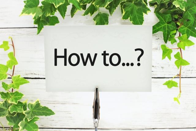 【初心者向け】Googlスプレッドシートの使い方と便利な活用アイデア