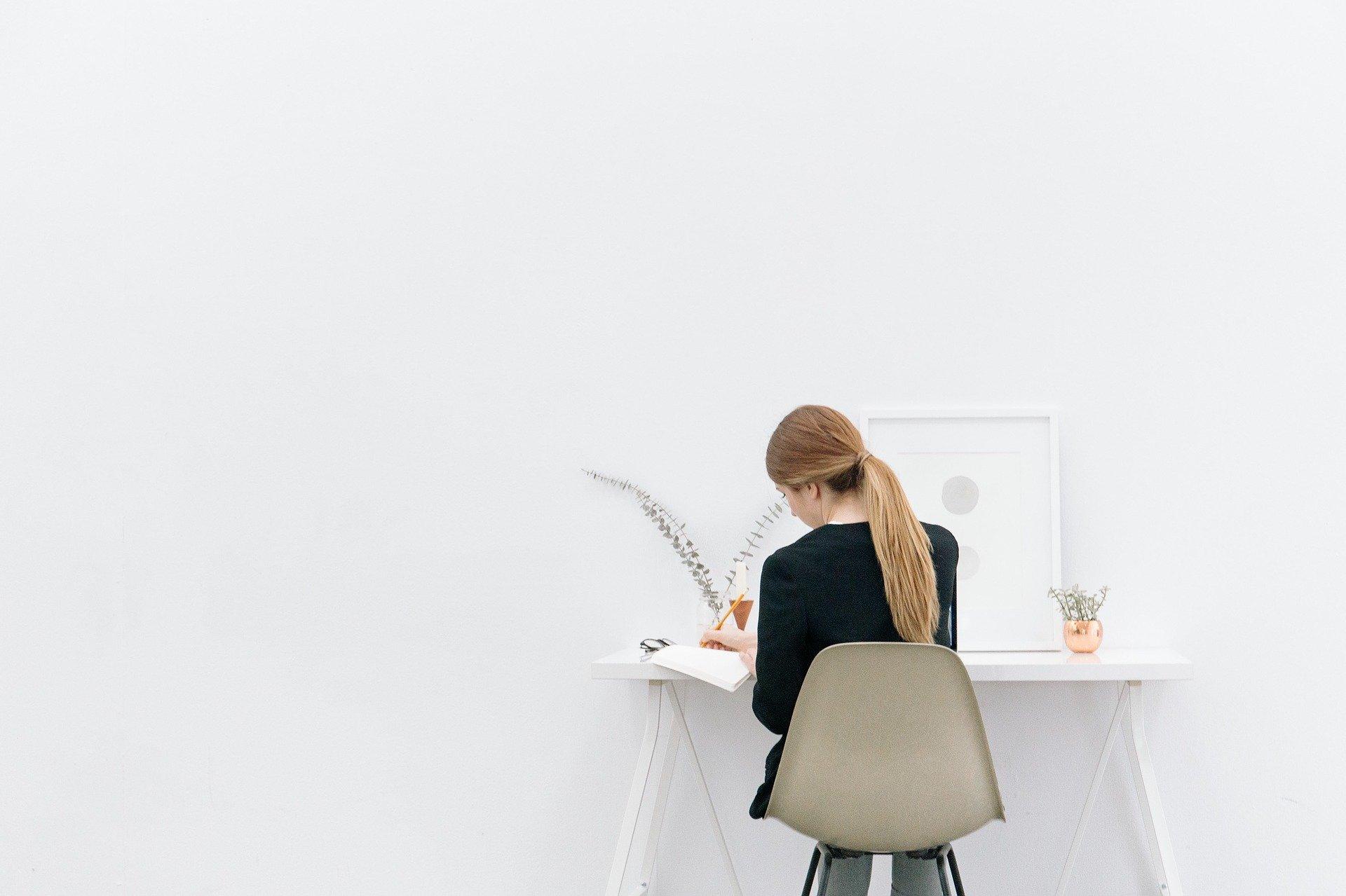 副業したい社会人女性必見 安全にできるおすすめの副業5選