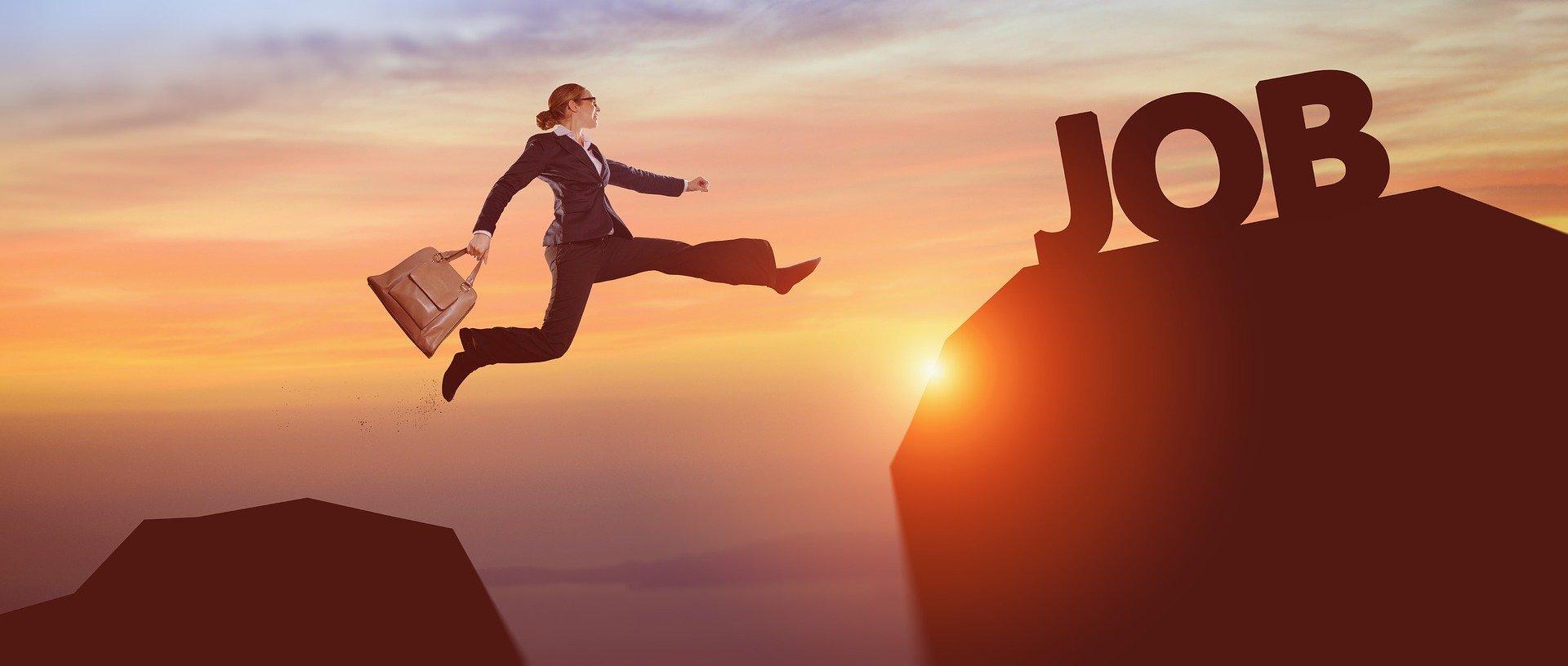 副業を本業にしたい!将来の独立を見据えて始めるおすすめの副業5選
